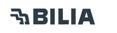 Bilia-logo