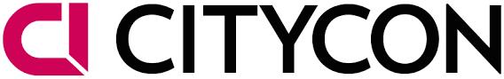 Citycon-1