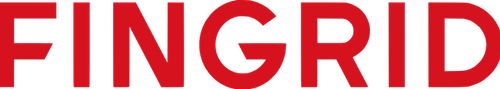 Fingrid_logo