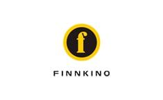 Finnkino_logo