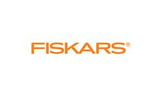 Fiskars_logo