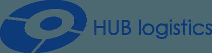 HUB_Logistics_logo
