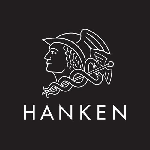 Hanken_logo