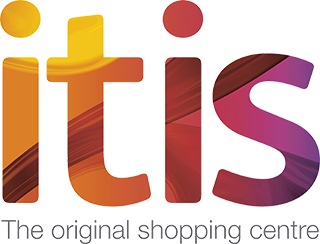 ITIS_logo