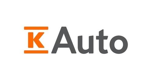 K-Auto-logo