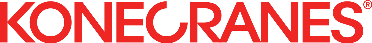 Konecranes_logo