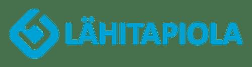 Lähitapiola_logo