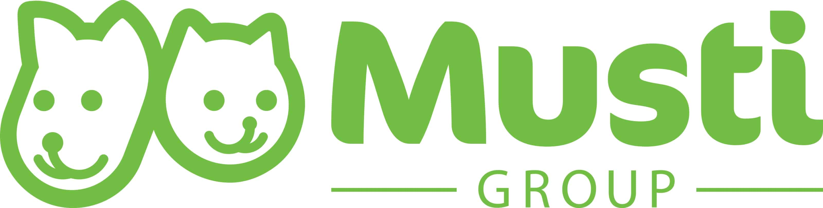 Musti_group_logo
