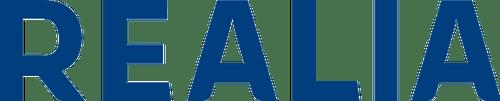 Realia_logo