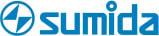 Sumida-logo