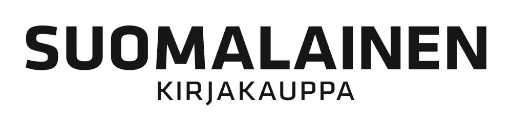 Suomalainen_kirjakauppa_logo