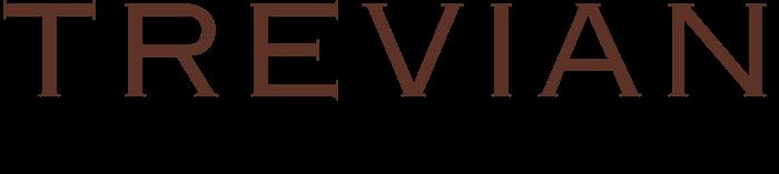 Trevian_logo