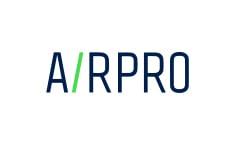airpro (1)