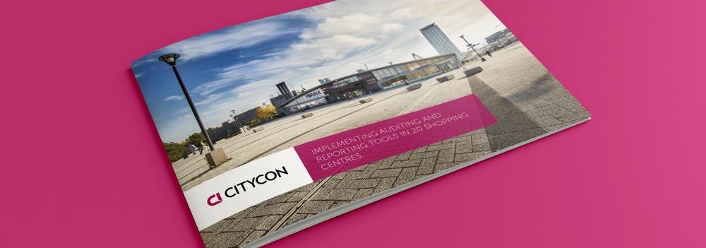 citycon-casestudy.jpg