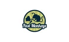 fastmonkeys