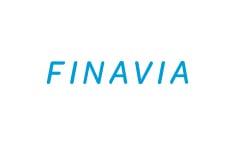 finavia (2)