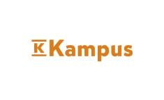 kkampus (1)