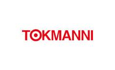 logos_website_frame_0006_tokmanni