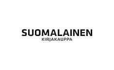 logos_website_frame_0011_suomalainen