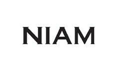 niam (1)