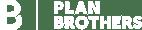 pb-white-logo-horizontal.png