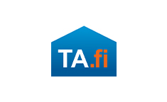 ta-fi (1)